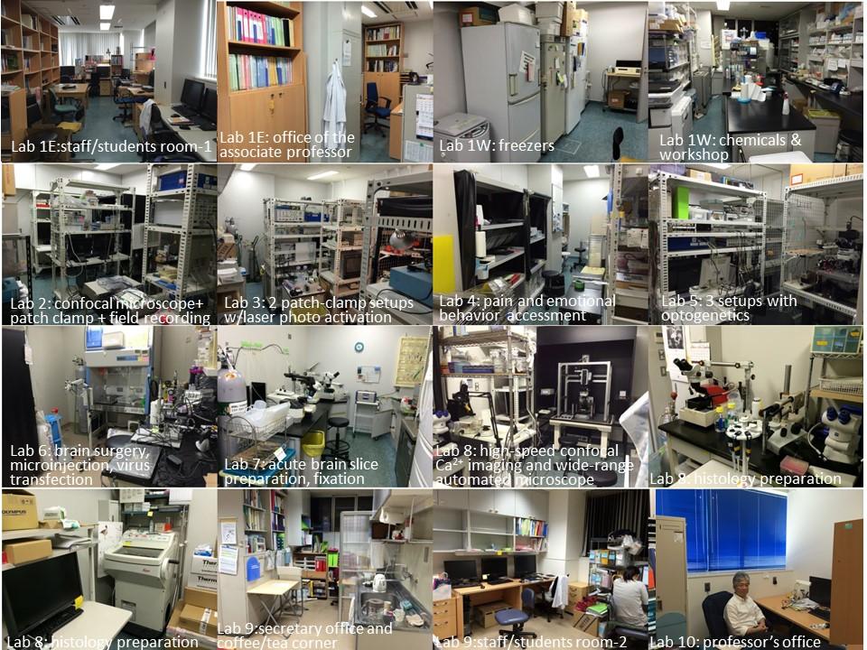 Lab_photo_2016